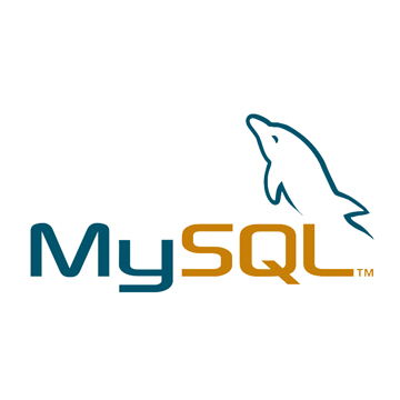 windows系统下修复MySQL密码
