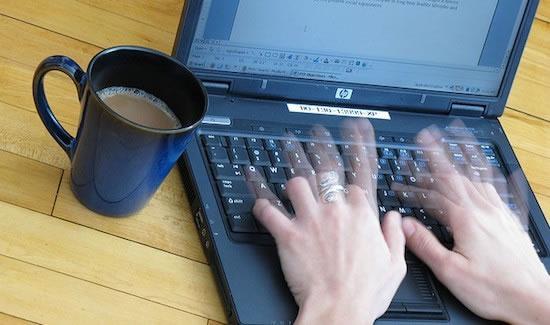 建站思路与上线博客教程