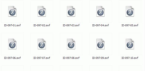 经典效果1000例 Photoshop软件教程 绘画效果