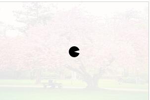 jQuery插件实现的加载图片和页面效果