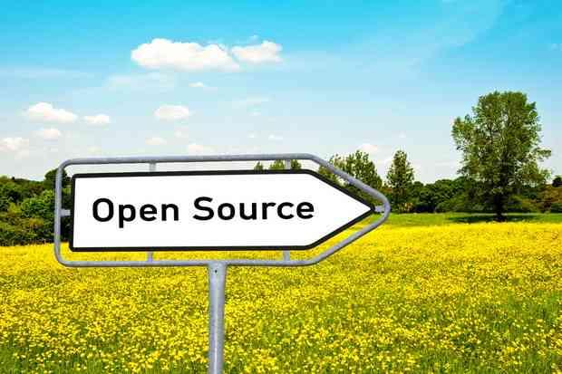 如果Windows成为开源软件 你杂看呢?