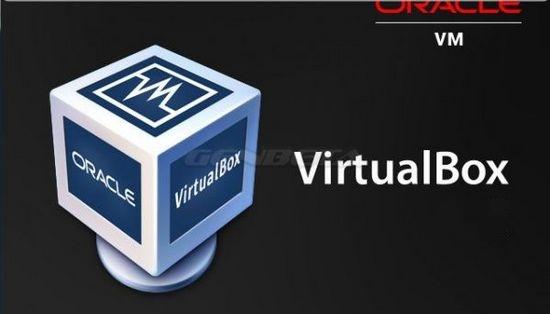 开源虚拟机VirtualBox 4.3.26免费下载