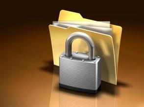文件夹加密方法 用操作系统自带的来加密