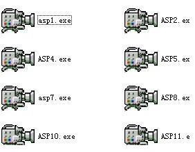 最新录像专家安装版带注册码