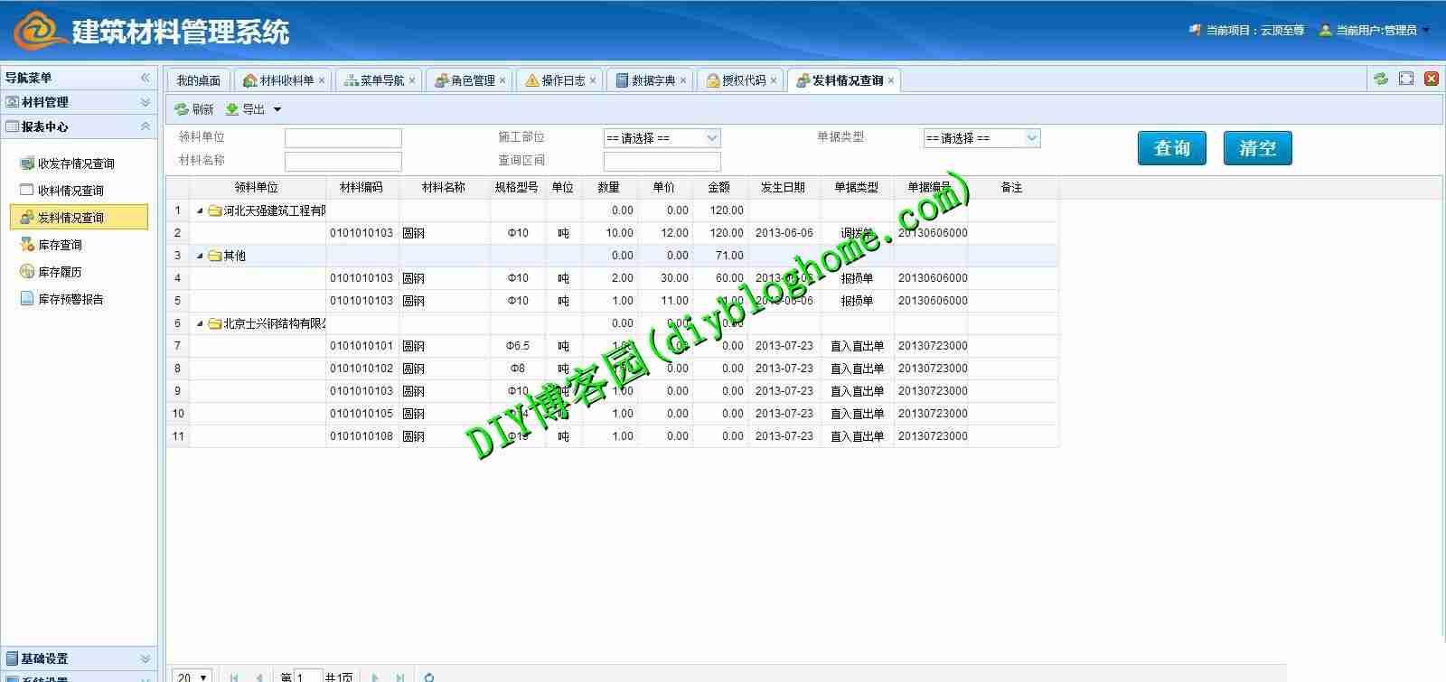 asp.net(BS)开发框架源码 MVC4 WEB EasyUI BS系统+工作流说明文档