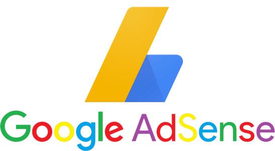 Google AdSense网上赚钱视频教程
