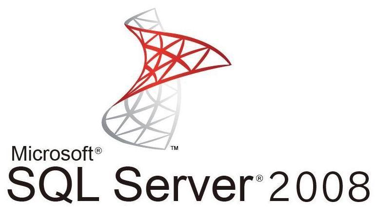 怎样开启SQL Server 2008外网访问功能