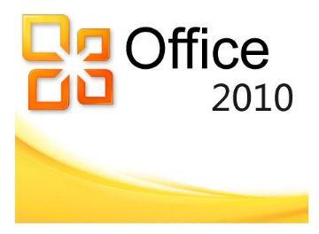 office2010三合一精简版_去除access组件安装即用