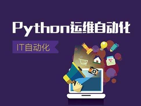 Python零基础高级完整项目剖析全套视频教程 带工具源码