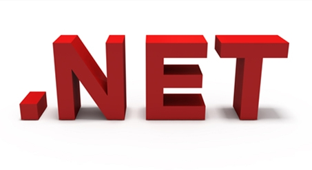 ASP.NET 大文件下载的实现思路及代码