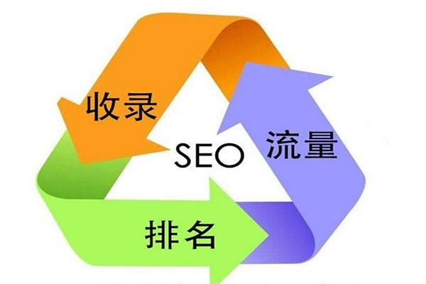 两套SEO视频教程VIP版seo优化和seo必知必备知识点