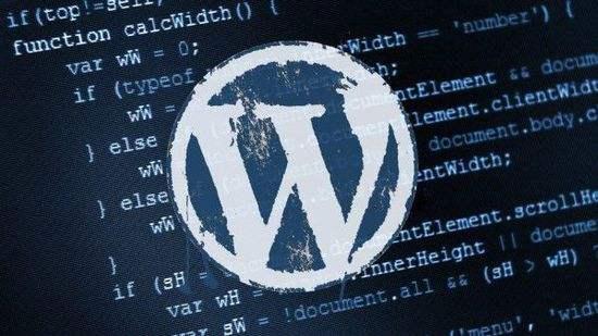 VIP绝版SEO教程与wordpress修改优化