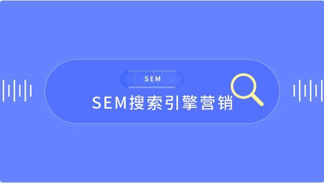 IT课程体系_SEM搜索引擎营销课程