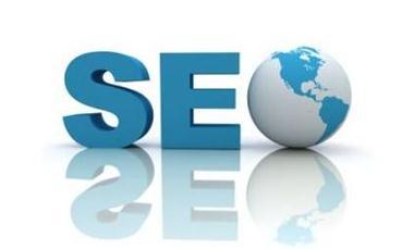 seo网页模版规范