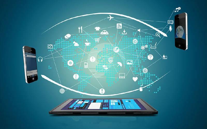 超级微营销教程-带你玩转微商界(共11节课程)