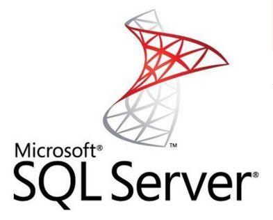SQL电子书籍教程:零基础学SQL技术(pdf版)