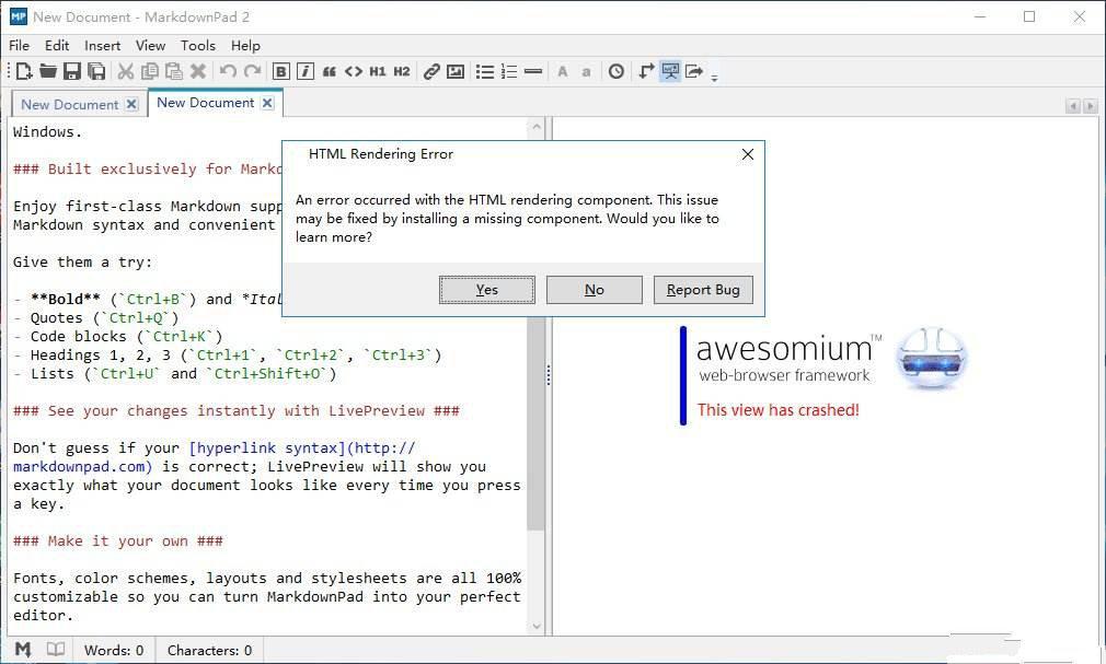 WebControl与HtmlControl的区别与用法