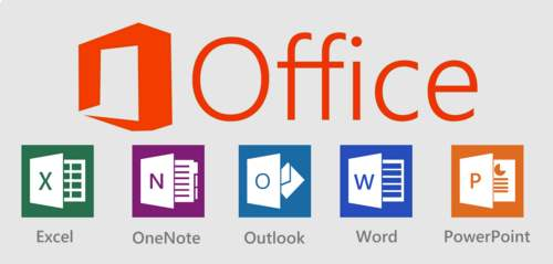 office2013激活软件Microsoft Toolkit v2.5.3下载(支持Win10)