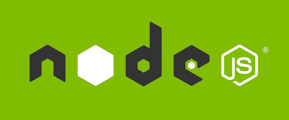 基于Node.js项目实战开发个性化全网内容抓取平台