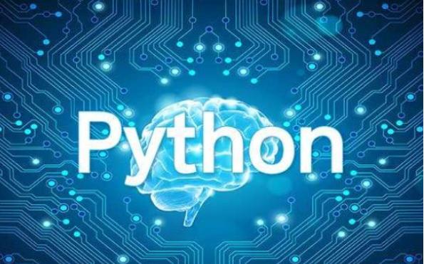 收集整理近300本Python电子书合集