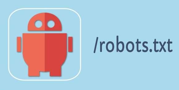 你的站是否用了robots.txt屏蔽js文件