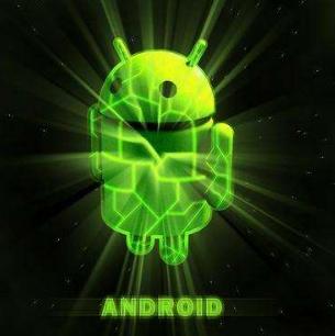 Android项目《蓝鸟生活助手》开发视频讲解+源码