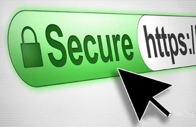 HTTPS 证书生成和部署细节