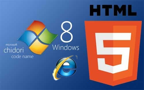 HTML5零基础高清视频课程